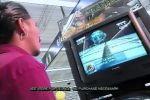 DBZ YTV 1997 02
